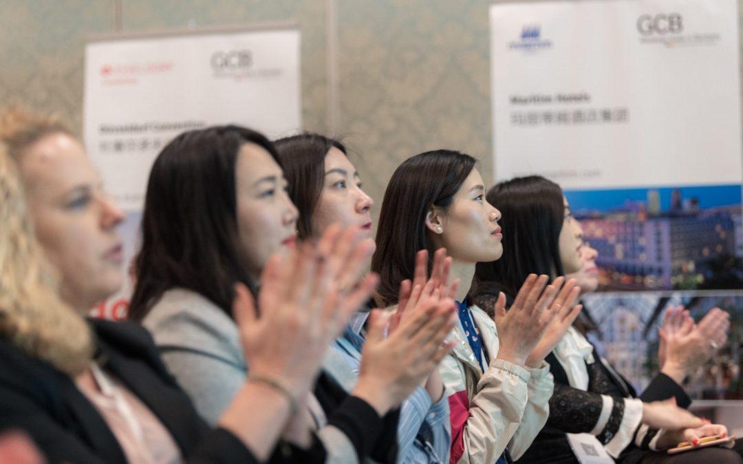 Beteiligungspaket China, Paket 2