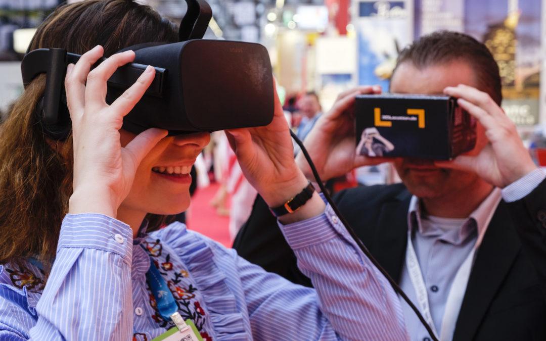Virtuelle Sales Calls Belgien