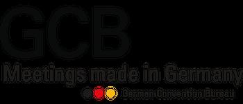 Aktionsplan GCB