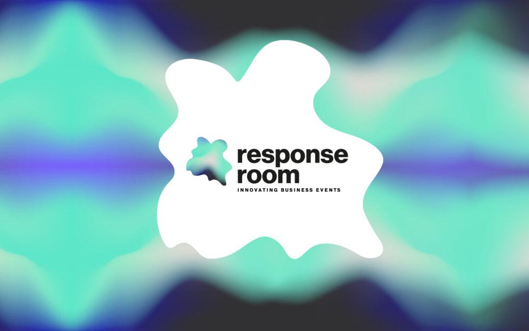 """Open Innovation Plattform """"Response Room"""""""